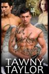 Wild, Wicked & Wanton - Tawny Taylor