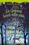 Ein Gespenst kommt selten allein (Friedhofstraße 43, #3) - Kate Klise