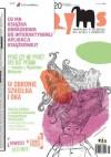 Ryms, nr 20 / lato 2013 - Redakcja kwartalnika Ryms