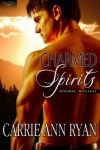 Charmed Spirits  - Carrie Ann Ryan