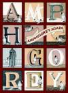 Amphigorey Again - Edward Gorey