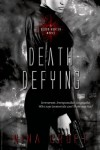 Death Defying - Nina Croft
