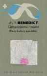 Chryzantema i miecz. Wzory kultury japońskiej - Ruth Benedict