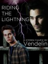 Riding the Lightning - Vendelin