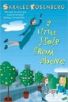 A Little Help from Above - Saralee Rosenberg