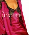 A Century of Lingerie - Karoline Newman
