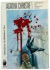 Asesinato en Bardsley Mews (Hércules Poirot, #18) - Agatha Christie