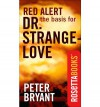 Red Alert - Peter George
