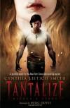 Tantalize: Kieren's Story - Cynthia Leitich Smith, Ming Doyle
