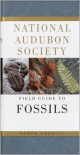 National Audubon Society Field Guide to North American Fossils - Ida Thompson, Townsend P. Dickinson, Carol Nehring