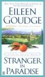 Stranger in Paradise - Eileen Goudge