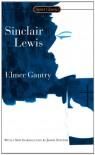 Elmer Gantry - Sinclair Lewis, Jason Stevens