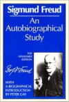 An Autobiographical Study - Sigmund Freud, James Strachey