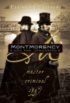 Montmorency #3: Montmorency and the Assassins: Book 3 - Eleanor Updale