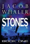 Stones: Data - Jacob Whaler