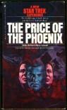 The Price of the Phoenix  - Sondra Marshak, Myrna Culbreath