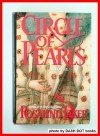 Circle of Pearls - Rosalind Laker