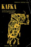 Kafka: A Collection Of Critical Essays - Ronald Gray