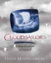 Cloudsailors - Hugh Montgomery
