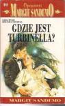 Gdzie jest Turbinella? - Margit Sandemo