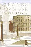 Spaces of Hope - David Harvey