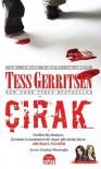 Çırak (Jane Rizzoli & Maura Isles, #2) - Tess Gerritsen, Cumhur Mısırlıoğlu