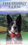 The Funny Farm - Jackie Moffat
