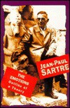 The Emotions: Outline of a Theory (Philosophical Library Book) - Jean-Paul Sartre, Bernard Frechtman