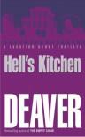 Hell's Kitchen  - Jeffery Deaver