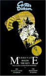 Merrivale Holds the Key: The Plague Court Murders & The Red Widow Murders - Carter Dickson, Independent Pub. Group Intl Polygonics Ltd
