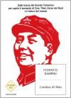 L'ombra di Mao - Federico Rampini