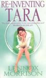 Re-Inventing Tara - Lennox Morrison