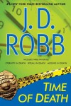 Time of Death - J.D. Robb