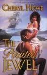 The Pirate's Jewel - Cheryl Howe
