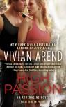 High Passion - Vivian Arend