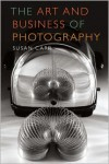 The Art and Business of Photography - Susan Carr