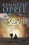 Starclimber  - Kenneth Oppel