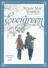 Evergreen: A Christiansen Winter Novella (Christiansen Family) - Susan May Warren