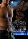 Entwined By Fate - S.A. Price, Stella Price