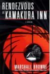 Rendezvous At Kamakura Inn - Marshall Browne