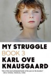 Boyhood Island: My Struggle: Book 3 - Karl Ove Knausgård, Don Bartlett