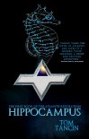 Hippocampus - Tom Tancin