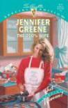 The 200% Wife - Jennifer Greene