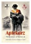 Aptekarz - Tomasz Stężała