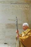 Wprowadzenie w chrześcijaństwo - Ratzinger Joseph