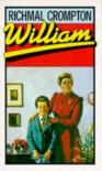 William - Richmal Crompton
