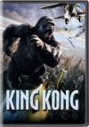 King Kong (Widescreen Edition) -