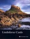 Lindisfarne Castle - National Trust