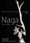 Naga - Raine Miller