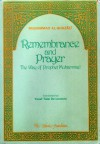 Remembrance and Prayer - Abu Hamid al-Ghazali, Muḥammad al-Ghazālı̄